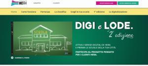 http://digielode.gruppohera.it/?utm_source=_insegnanti_famiglie_pozzp_scinza_&utm_medium=banner&utm_campaign=progetto_digi_&_lode